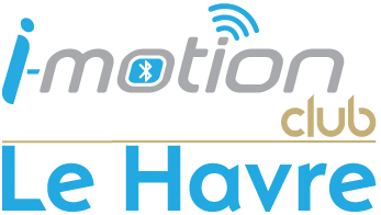 imotion club le havre