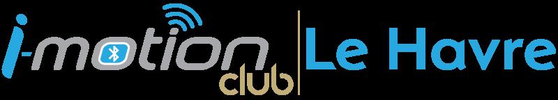 I Motion Club